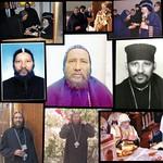 الراهب القمص حياة الأثيوبي المحرقي (31)