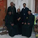 الراهب القمص حياة الأثيوبي المحرقي (23)