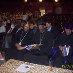 الراهب القمص حياة الأثيوبي المحرقي (21)
