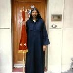 الراهب القمص حياة الأثيوبي المحرقي (4)
