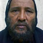 صوره الراهب القمص حياة الاثيوبي
