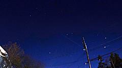 Starlink 6