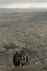 200612_Yemen_scan_64