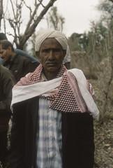 200612_Yemen_scan_62