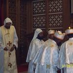 الراهب القمص حياة الأثيوبي المحرقي (29)
