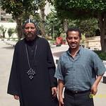 الراهب القمص حياة الأثيوبي المحرقي (28)
