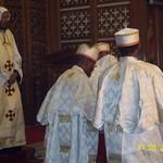 الراهب القمص حياة الأثيوبي المحرقي (25)