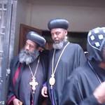 الراهب القمص حياة الأثيوبي المحرقي (15)