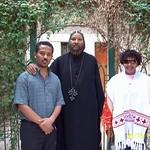 الراهب القمص حياة الأثيوبي المحرقي (11)