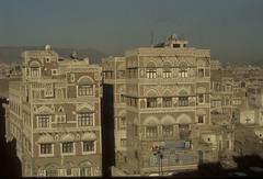 200612_Yemen_scan_80