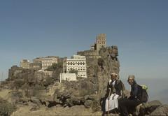 200612_Yemen_scan_50