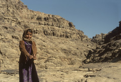 200612_Yemen_scan_26
