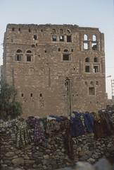 200612_Yemen_scan_20