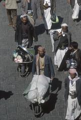 200612_Yemen_scan_06