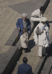 200612_Yemen_scan_05