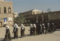 200612_Yemen_scan_01