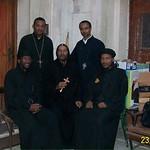 الراهب القمص حياة الأثيوبي المحرقي (22)