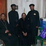 الراهب القمص حياة الأثيوبي المحرقي (12)