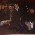 الراهب القمص حياة الأثيوبي المحرقي (10)