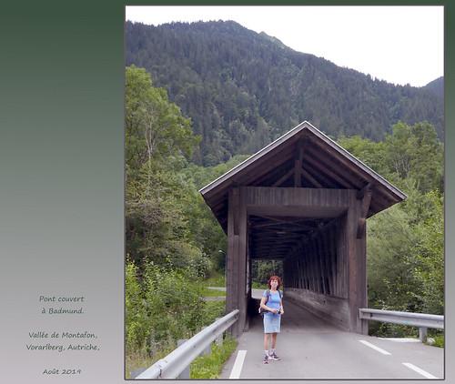 2019.08.17 Pont couvert de Batmund (111)