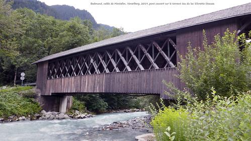 2019.08.17 Pont couvert de Batmund (112)