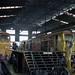 Bang Sue depot