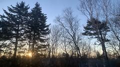 Just Another Nova Scotia Sunrise