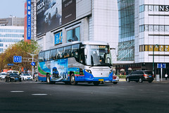 SCANIA Touring_HuEK9175