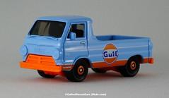 Gulf liveries