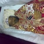 نياحة الراهب القمص حياة الأثيوبي المحرقي (2)