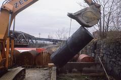 Carousel C - 069