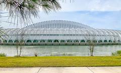 Florida Polytechnic University_2020