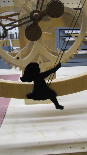 SwingTime by Richard Scarponi 2