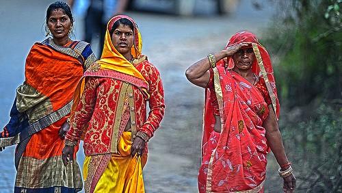 Road Portraits Rajasthan DSC_0933