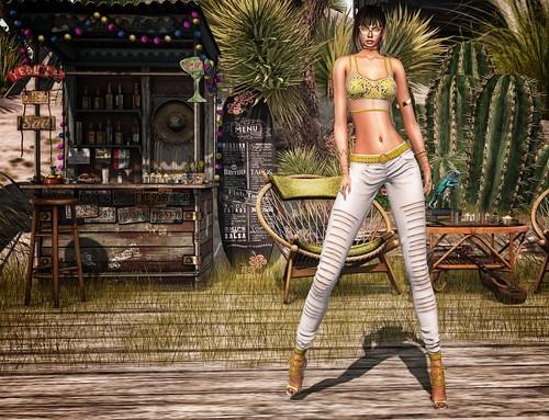 Fashion post # 59