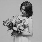 邱智淳-充滿快樂跟幸福感