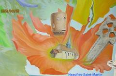 Neaufles-Saint-Martin IMG_3469