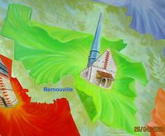 Bernouville IMG_3471