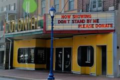Phoenix_Theater