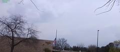 Winchell Elementary School
