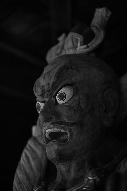Photo:20200411 Okudono 1 By BONGURI