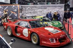 Ferrari 308 Carma FF