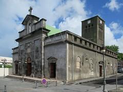 Notre-Dame-du-Mont-Carmel