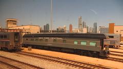 20190804 08 Amtrak 14th St. Yard