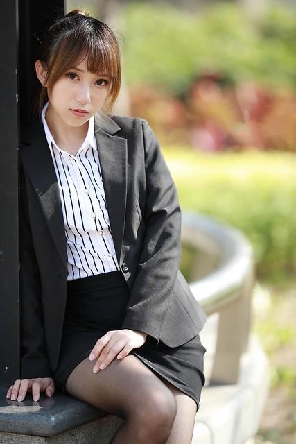 IMG_0946 (已編輯)