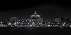 Kurhaus (Scheveningen, The Hague)