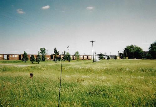 1996-July 5 Prentice