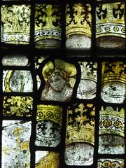 King's Caple - St John the Baptist