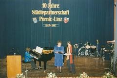 StAL BA 1213