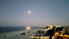 The Moon over the Black Sea (20190812_204859 1PS)